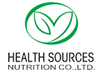 Health Sources Nutrition Co., Ltd.